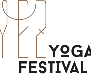 YEZ-YOGA-FESTIVAL
