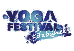 pic by Yogafestival Kitzbühl