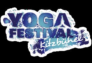 pic by Yogafestival Kitzbühl